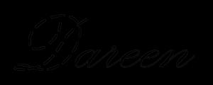 Dareen - Ruční výroba barefoot obuvi